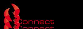Connect Anim Belgique
