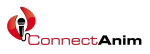 animateur pro connect paris